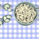 Praktiska tips som förenklar maten