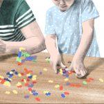 Tips på umgänge med små och stora barn