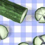 Fakta och myter om mat